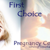 First Choice Pregnancy Center