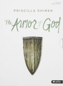 armor-of-God-743x1024-min