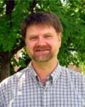 Kent Mathias